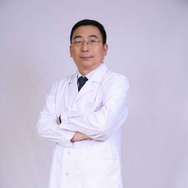 鼻子这样做才好看,北京上上相黄罡博士详解鼻综合手术过程